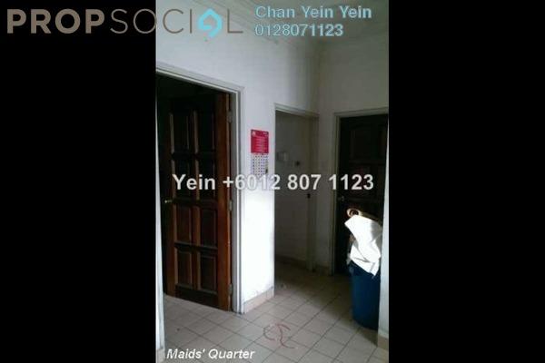 Tempfile ip auyjun2 u89iygoqesgg small