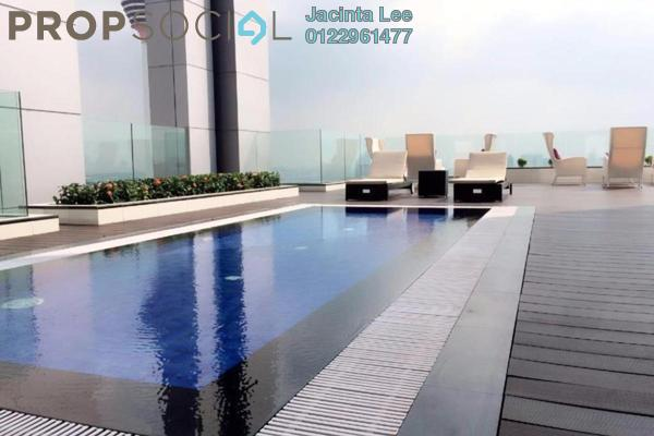 Face platinum suites jalan sultan ismail kl 2 br 1 bath 2 qminyb9vz7xv4pwpef1u small