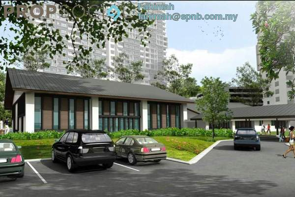 Aspire residence 7 khzwogjzxny 5 ynsy9s large ezofvpz9ywbzfcts2h3s small