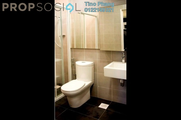 700sf student suites bathroom 2 rf1xyhwd6x4dley1mnhc small