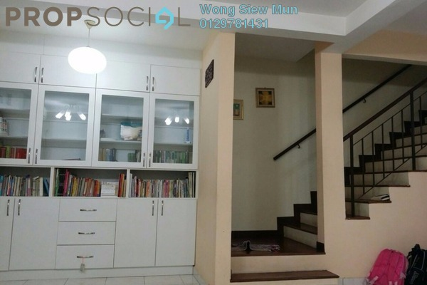 Bookshelf xbnv4w82  atu6jd2 yn small