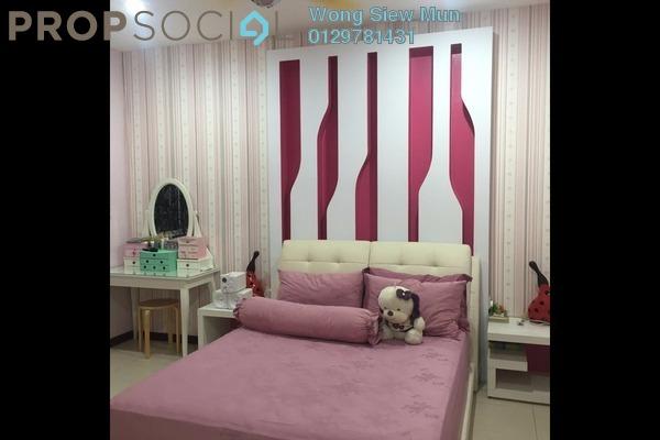 Room1 yke uohkugyknfyoglsv small