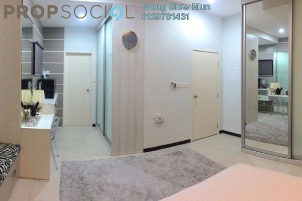 Room3 ftkatohsbzg5y3wsn8yx small