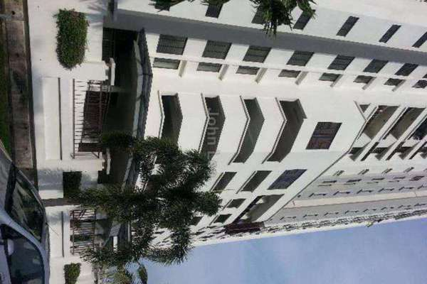 For Rent Condominium at Palm Palladium, Gelugor  Fully Furnished 3R/2B 1.6k
