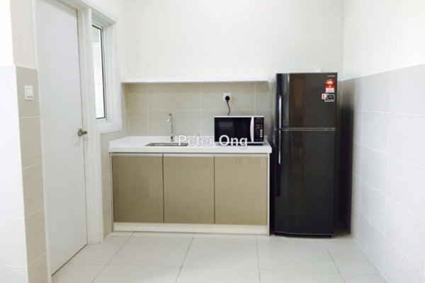 For Sale Condominium at The Light Linear, The Light Leasehold Unfurnished 3R/2B 1.2m