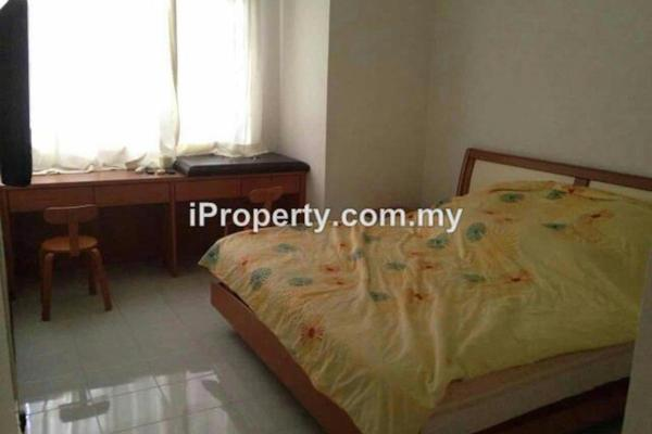 For Sale Condominium at Marina Bay, Tanjung Tokong Leasehold Fully Furnished 3R/3B 1.05m