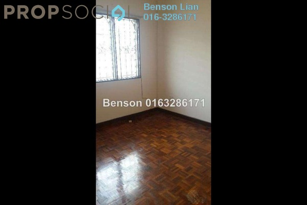For Rent Terrace at Section 10, Putra Heights Leasehold Semi Furnished 5R/3B 1.5k