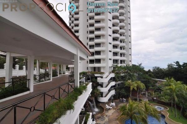 Marina tower  skyz pc s conflicted copy 2014 03 31  20160921113502 ji3r1fxftdtodznksaky small