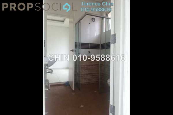 For Sale Bungalow at Taman Halimahton, Old Klang Road Freehold Unfurnished 8R/7B 3.8m