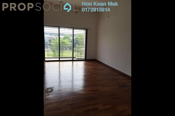 For Sale Terrace at Puteri 6, Bandar Puteri Puchong Freehold Unfurnished 5R/5B 1.55m