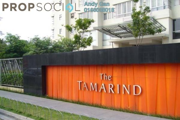 Tt signboard z j4nz4d2cborwpfzmwp small