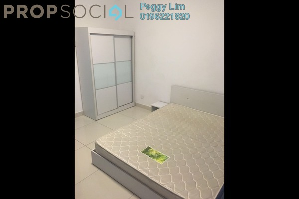 Room ra1iuyxsx2tmgetsfhws small