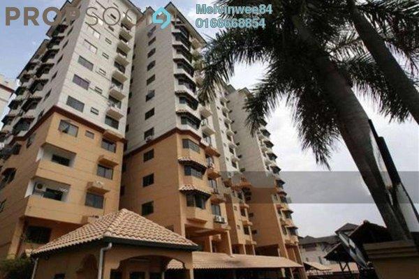 Kelana parkview condominium petaling jaya malaysia w ezzphbtvjlg6vcttjx small