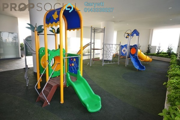 Desa green serviced apartments playground 1 xic9x4c56uyjfzgn d x small