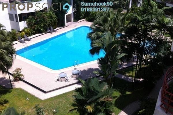 Jamnah view condo taman sa damansara heights 96635391672635125 view 5 g rtxlroufsnzshd2y small