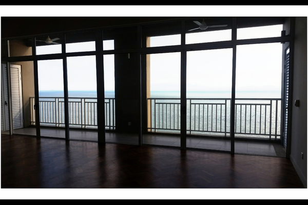 For Sale Condominium at Quayside, Seri Tanjung Pinang Freehold Unfurnished 2R/4B 3.1m