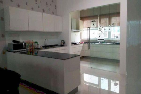 For Rent Terrace at Taman Tanjong, Tanjung Bungah Freehold Semi Furnished 4R/5B 5.2k