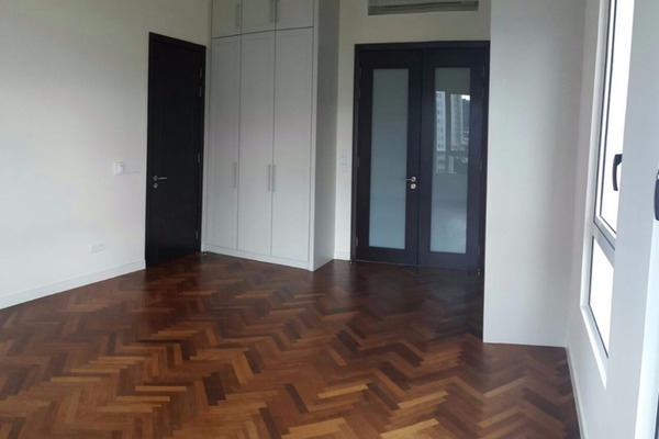 For Sale Condominium at Quayside, Seri Tanjung Pinang Freehold Unfurnished 1R/2B 1.68m
