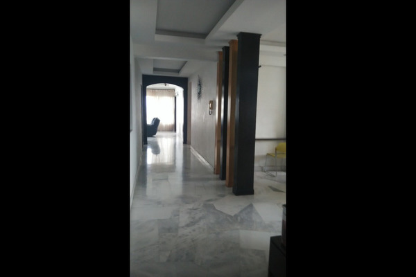 For Sale Condominium at 1 Persiaran Gurney, Gurney Drive Freehold Fully Furnished 4R/2B 1.4m