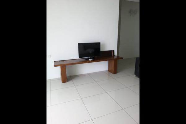 For Rent Condominium at Island Resort, Batu Ferringhi Freehold Semi Furnished 3R/2B 2k