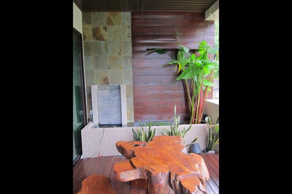 For Rent Condominium at Alila Horizon, Tanjung Bungah Freehold Fully Furnished 3R/2B 2.6k