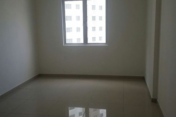 For Sale Condominium at Sierra Residences, Sungai Ara Freehold Unfurnished 3R/2B 410k