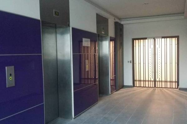 For Sale Condominium at Elit Heights, Bayan Baru Freehold Unfurnished 3R/2B 610k