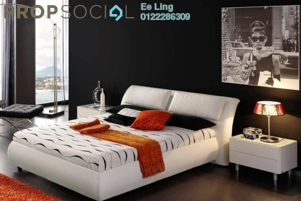 Bedroom marvellous bedroom design ideas with white leather bed combined charming black wall and a photograph of a boy in a black cap and white using sunglasses on the wall with decoration ideas for be 84 9nt1qxxfqf tv7dpzz7x small