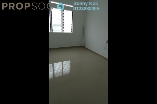 For Sale Terrace at SS2, Petaling Jaya Freehold Semi Furnished 0R/0B 990k