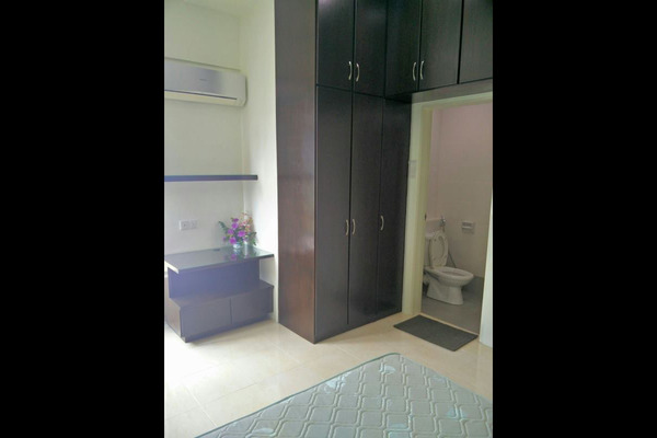 For Rent Condominium at The View, Batu Uban Freehold Fully Furnished 3R/2B 3.9k