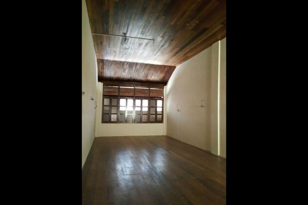 For Sale Shop at Lebuh Chulia, Georgetown  Unfurnished 0R/0B 4.65m