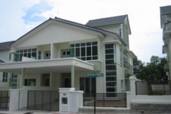 For Sale Semi-Detached at Ashley Green, Bukit Gambier Freehold Unfurnished 5R/6B 2.7m