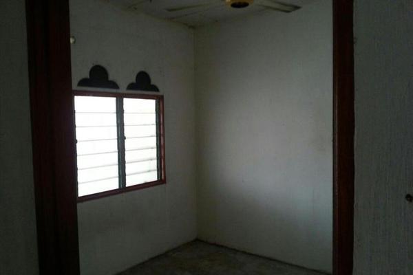 For Sale Terrace at Taman Pulasan, Alor Setar  Unfurnished 3R/1B 95k