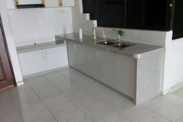 For Sale Condominium at E-Park, Batu Uban Freehold Unfurnished 3R/2B 488k
