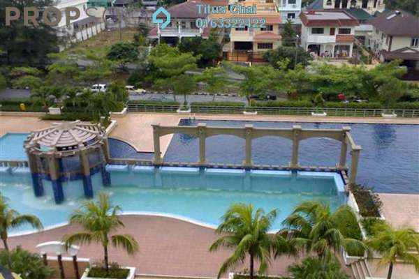 Ketumbar hill condo 17 sp4y5by5 u95tcgls zz small