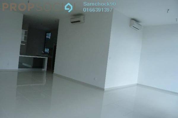 4 living room axbqzt ve3qfk hwtk b small