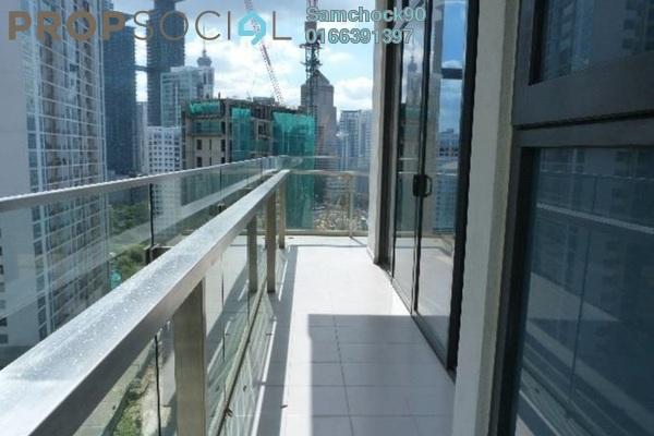 6 balcony brl1zj6nzvyckknjrdgt small