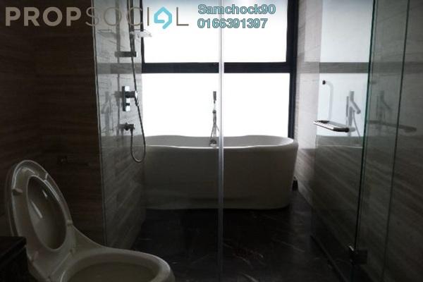 13 master bathroom  2   r3xqnzbxfsh8s1fpyvw small
