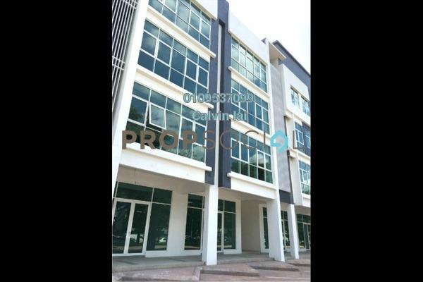Boulevard business park kuala lumpur jalan kuching malaysia k7pndzhxohkqhotp8qts small