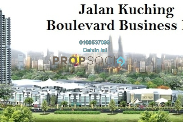 Bourlevard business park   jln kuching q x jtkcjmvhei86hkxe small