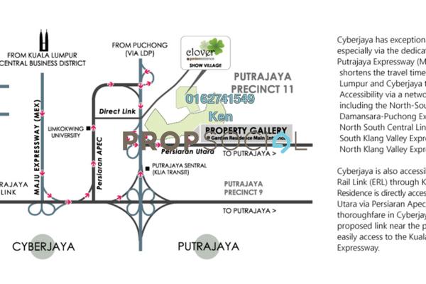 Location map v ynafjb37hmqbtbb5w2 small