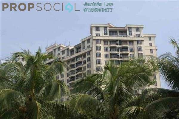Impian heights apartment  duplex penthouse 2 sx57xxiw7f8r9nkm sac small