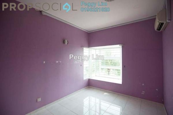 Master room m6jufv m1ir61ahzx3v4 small