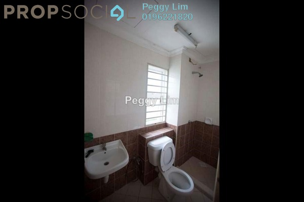 Toilet 2 bftgs9cim6ljq mr wwx small