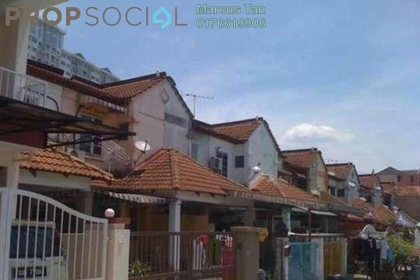 Taman samudra batu caves terrace house for rent 4030111437687821625 ayvvz cymwsvjh5 xhjp small