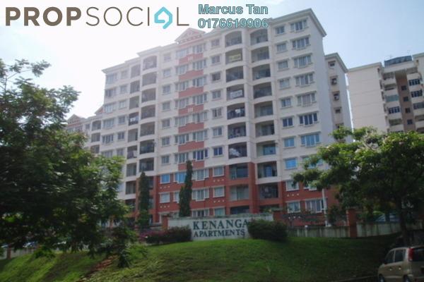 Kenanga apartment large aqftjrszqqx7e45safid small