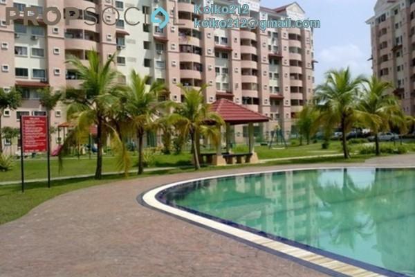 Apt perdana villa klng lrxy8rxuwmbzbeb1 5cx small