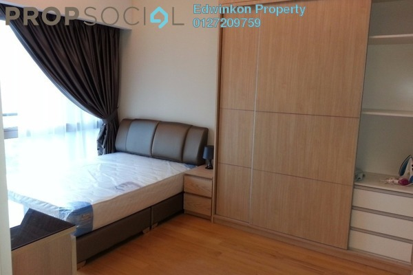 Condominium for rent at myhabitat klcc by jashua 4110109469491458130 3dvxs njqb3f9vgffr p small