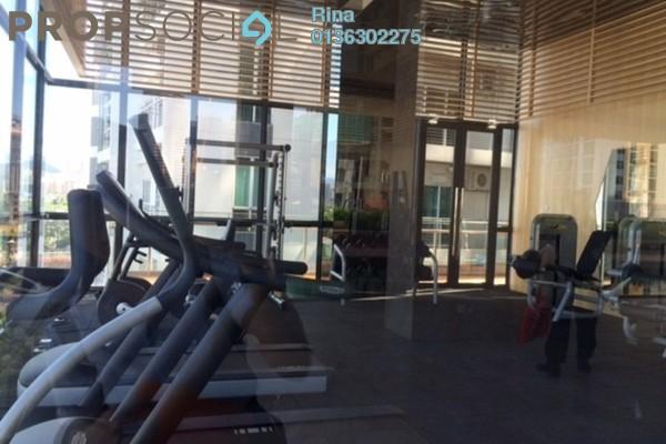 .132758 2 99516 1609 gym room czoeufpz2rzsolyfnxxd small