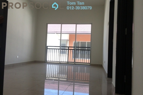 For Sale Terrace at Bandar Seri Coalfields, Sungai Buloh Freehold Unfurnished 5R/4B 838k